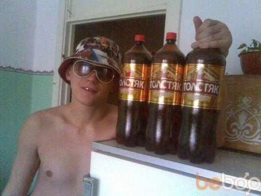 Фото мужчины красава, Междуреченск, Россия, 34