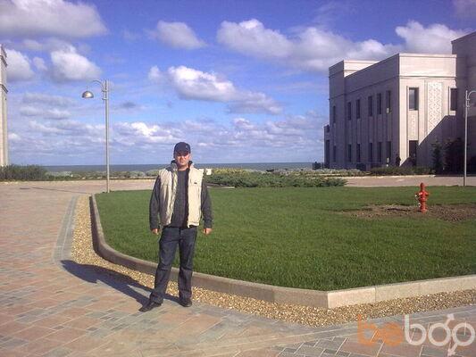 Фото мужчины Devid, Баку, Азербайджан, 32