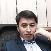 Фото мужчины Это Я, Ташкент, Узбекистан, 35