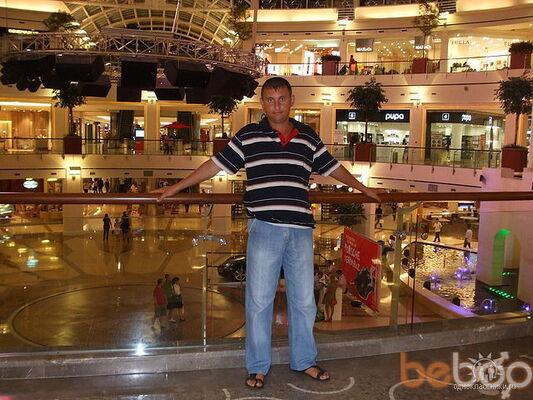 Фото мужчины sexbob, Кишинев, Молдова, 36
