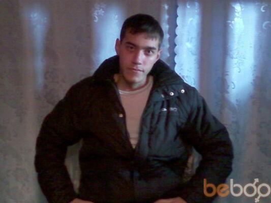 Фото мужчины tema1701, Уфа, Россия, 27