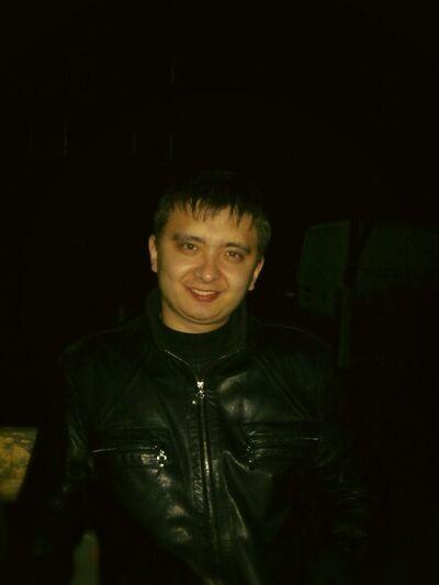 Фото мужчины Константин, Кривой Рог, Украина, 30