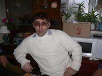 Фото мужчины Андрей, Костанай, Казахстан, 43