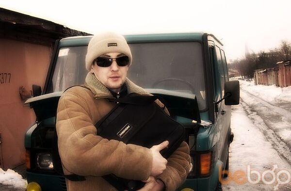 Фото мужчины Portorekanec, Таганрог, Россия, 31