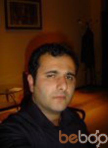 Фото мужчины atilla, Баку, Азербайджан, 37