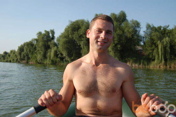 Фото мужчины Aleks, Винница, Украина, 39