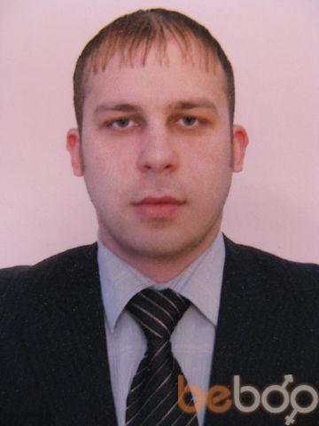 Фото мужчины Руслан, Самара, Россия, 31
