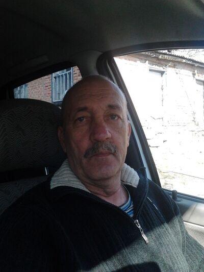 Фото мужчины Влад, Ставрополь, Россия, 55