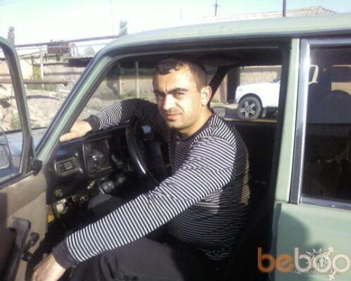 Фото мужчины xcho, Ереван, Армения, 32