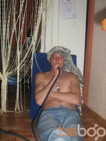 Фото мужчины серега2509, Тюмень, Россия, 29