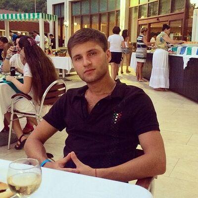 Фото мужчины Алекс, Киев, Украина, 27