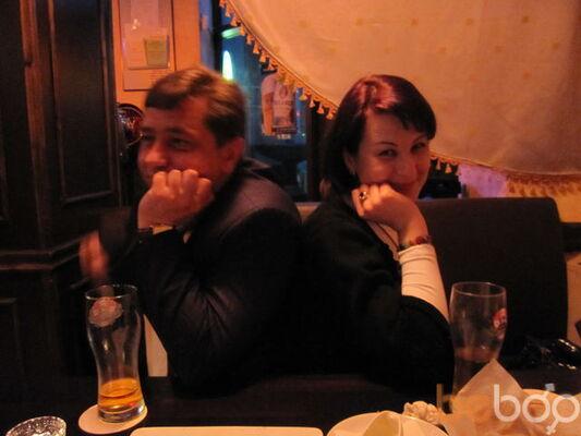 Фото девушки KseniyaStar, Киев, Украина, 37