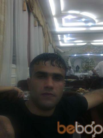 Фото мужчины profisenal, Баку, Азербайджан, 30