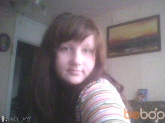 Фото девушки Катя, Слуцк, Беларусь, 29
