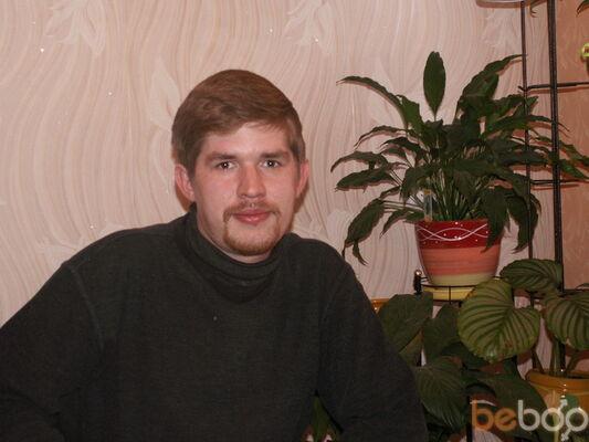 Фото мужчины aleks, Гомель, Беларусь, 37