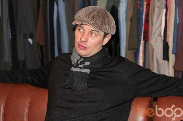 Фото мужчины Свой, Кострома, Россия, 42