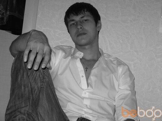 Фото мужчины alessandro, Чебоксары, Россия, 26