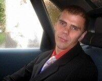 Фото мужчины Юра, Витебск, Беларусь, 34
