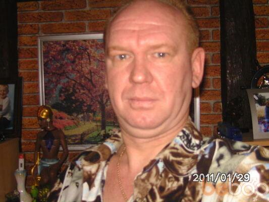 Фото мужчины sergej36, Ettenheim, Германия, 43