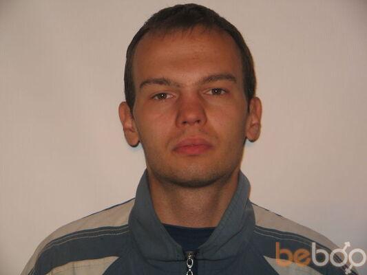 Фото мужчины fill, Тирасполь, Молдова, 33