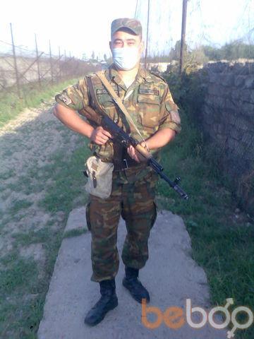 Фото мужчины Aral, Шымкент, Казахстан, 34