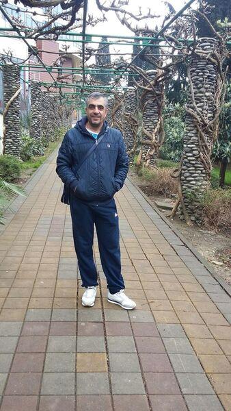 Фото мужчины Армен, Сочи, Россия, 40
