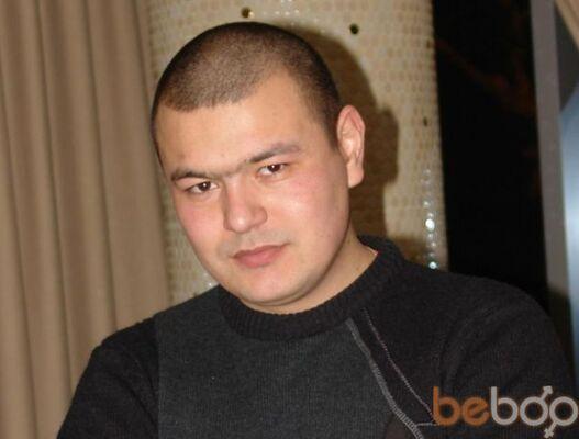 Фото мужчины Hitman, Иркутск, Россия, 33