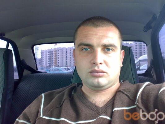 Фото мужчины markiz, Николаев, Украина, 33