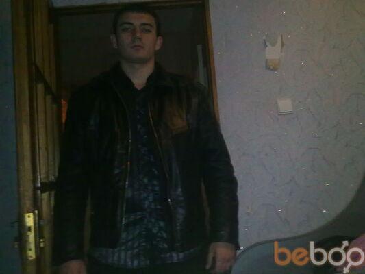 Фото мужчины baret91, Кишинев, Молдова, 33