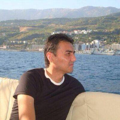 Фото мужчины Шамс, Ташкент, Узбекистан, 42