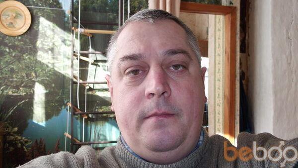 Фото мужчины Витара, Егорьевск, Россия, 54