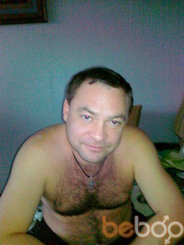 Фото мужчины ангел, Магнитогорск, Россия, 39