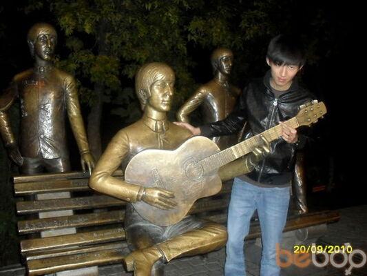 Фото мужчины Тима, Актобе, Казахстан, 27