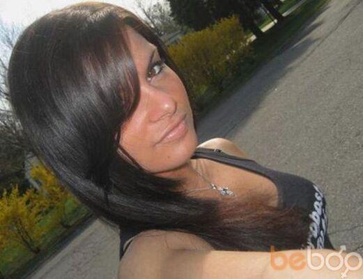 Фото девушки sex angel, Зеленоград, Россия, 32