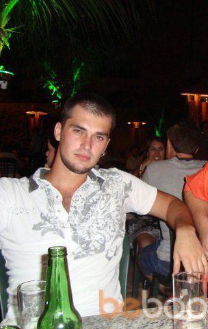 Фото мужчины Sinebot, Ширяево, Украина, 30