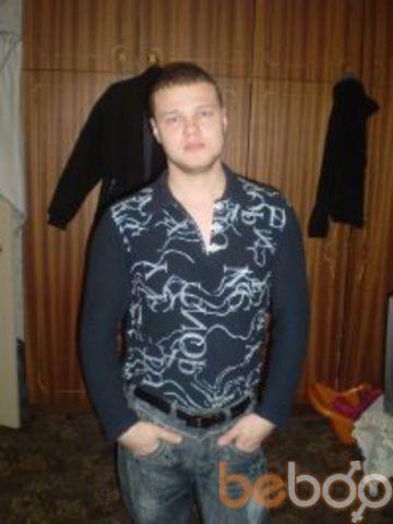 Фото мужчины ALEX, Кривой Рог, Украина, 33