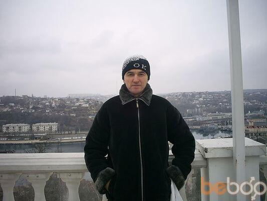 Фото мужчины viktor131330, Бахчисарай, Россия, 51
