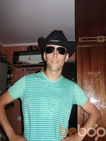 Фото мужчины Antonio25, Сумы, Украина, 32