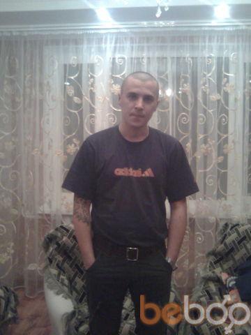 Фото мужчины Владимир, Рыбница, Молдова, 33