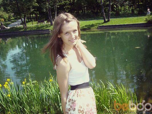 Фото девушки beby, Минск, Беларусь, 25
