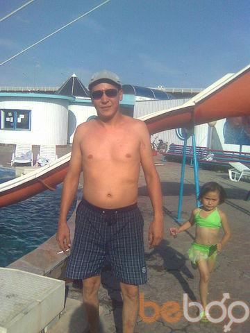 Фото мужчины Адик, Алматы, Казахстан, 33