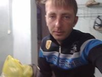 Фото мужчины Андрей, Краснодар, Россия, 30