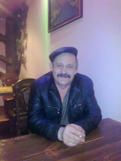 Фото мужчины вячеслав, Тобольск, Россия, 59