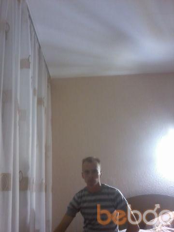 Фото мужчины саша да, Магнитогорск, Россия, 35