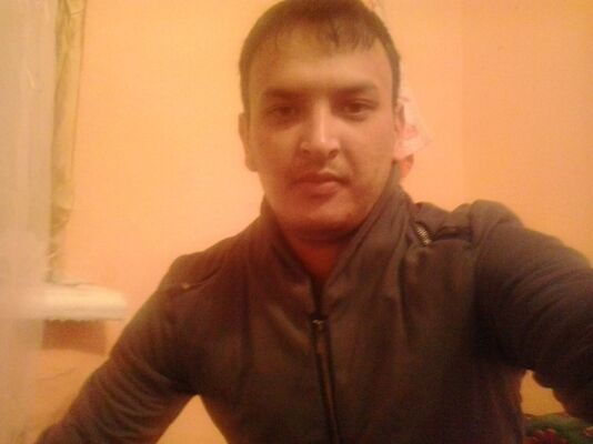Фото мужчины Erjan, Шымкент, Казахстан, 29