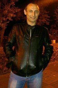 Фото мужчины Александр, Батайск, Россия, 31