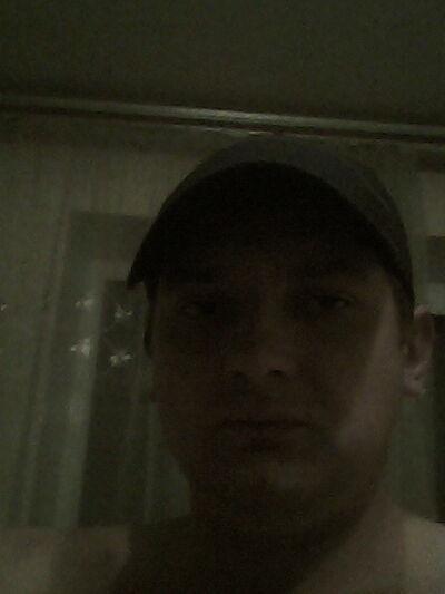 Фото мужчины мишаня, Саратов, Россия, 31