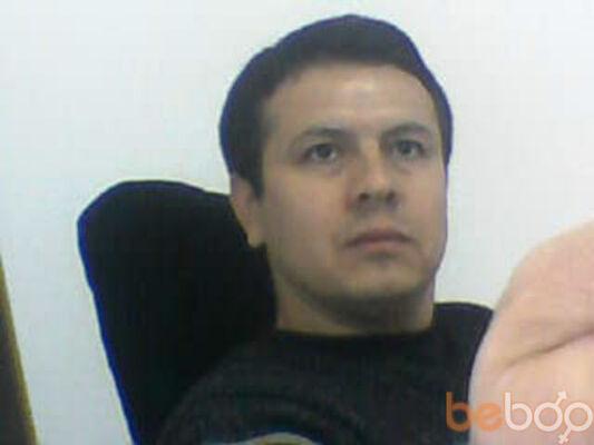 Фото мужчины boho, Джизак, Узбекистан, 38