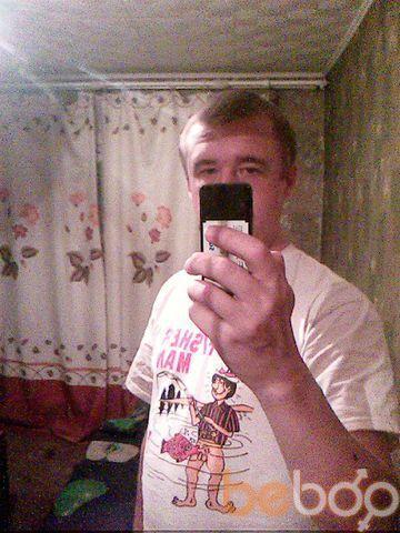 Фото мужчины Эдик, Белгород, Россия, 47