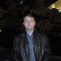 Фото мужчины Артём, Тула, Россия, 33